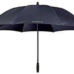 Parapluies Porsche