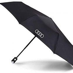 Parapluies Audi