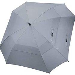 Parapluies Golf