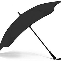 Parapluies Blunt