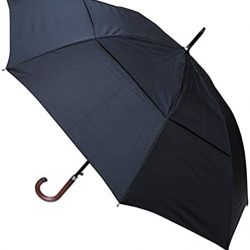 Parapluies Noir