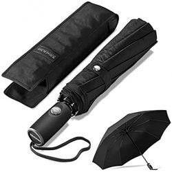 Parapluies Automatique