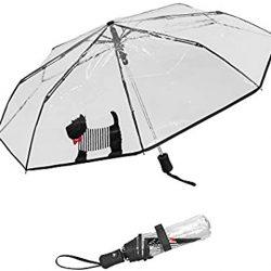 Parapluies Susino