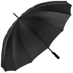 Parapluies Xxl