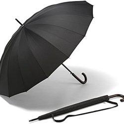 Parapluies FrançAis