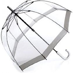 Parapluies Fulton