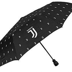 Parapluies Adidas
