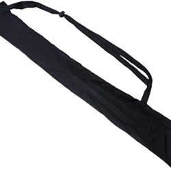 Parapluie zhoujinfReversed C-Type Handle Sac de rangement pour inversé Housse an