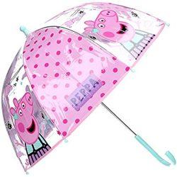 Parapluies Peppa Pig