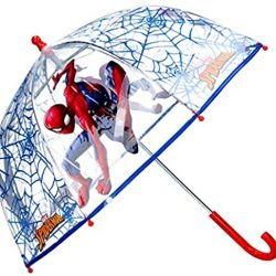 Parapluies Spiderman