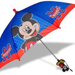 Parapluie Enfant Mickey