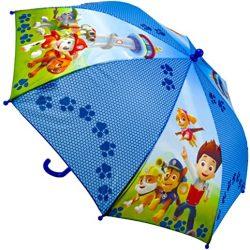 Parapluie Enfant Canne40 cmMulticolore