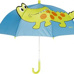 Parapluie Enfant Printed Umbrella Mixte
