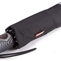 Parapluie Homme X|TRA Solide